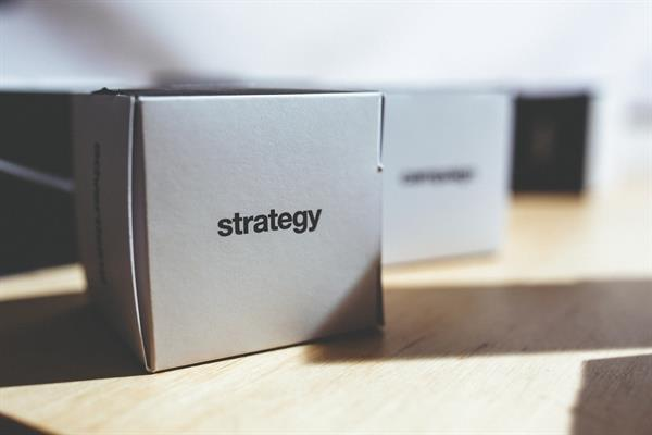 Realising Strategy: a checklist for executives & directors