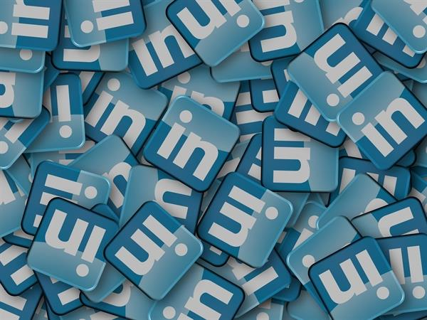 Four ways to revamp your LinkedIn profile