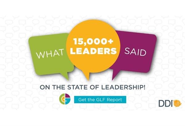 The Results are in for the Largest Leadership Study of it's Kind
