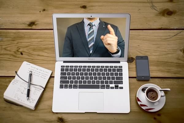 Secrets of Success for Virtual Interviews