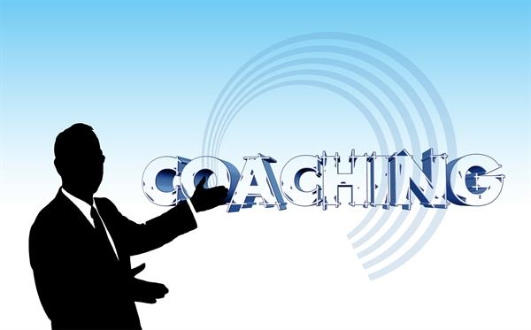 Building a Coaching Culture