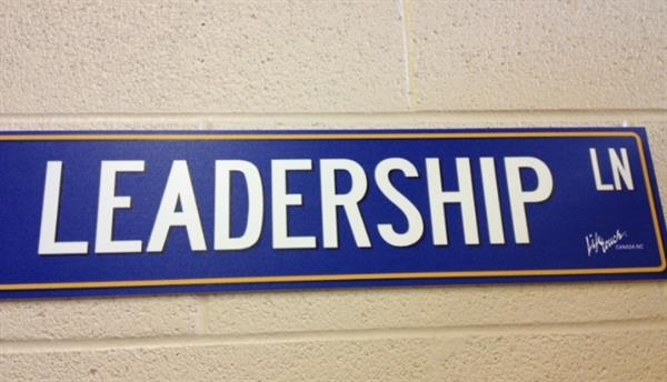 Identifying Leadership Potential